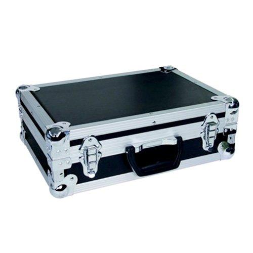 Roadinger 30126205 Foam Universal Koffer schwarz