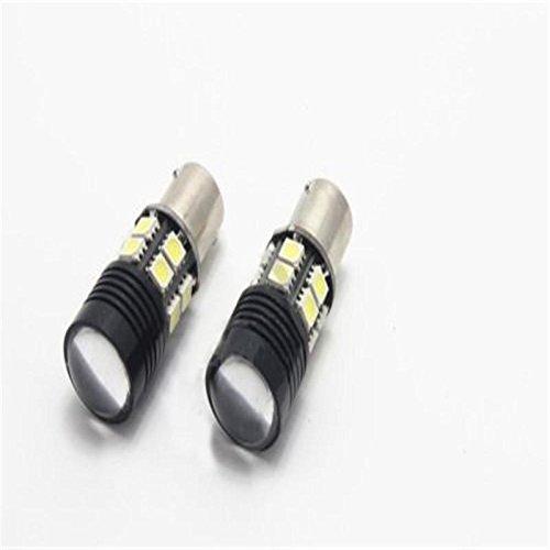 1-x-no-error-canbus-cree-blanco-led-copia-de-seguridad-luz-de-marcha-atras-bombilla-ba15s-1156-p21-w