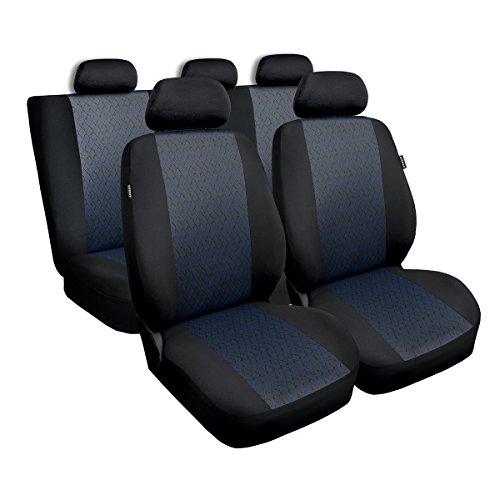 pf-bl-universal-fundas-de-asientos-compatible-con-nissan-almera-bluebird-juke-maxima-micra-murano-no
