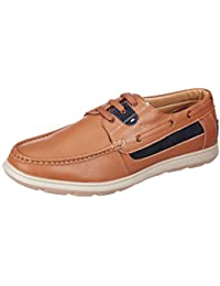 Extacy By Red Chief Men's Sneakers