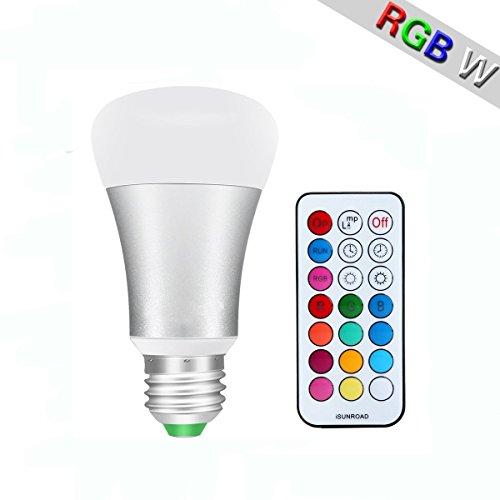minger-10w-rgbw-bombilla-led-de-luze27-regulable-lampara-magica-cambia-de-color-con-mando-a-distanci