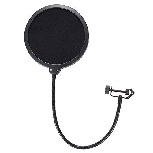 Mudder Popkiller für Mikrofone