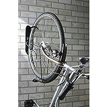 Fahrrad Wandhalterung Vertikal Suchergebnis Auf Amazonde Für