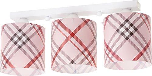 dalber-scotch-lampara-colgante-3-luces