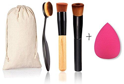 cineen-3-pieces-pinceaux-de-maquillage-professionnel-visage-fard-yeux-maquillage-fond-de-teint-poudr