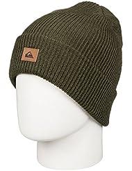 Quiksilver Herren Hat Performer M Hat