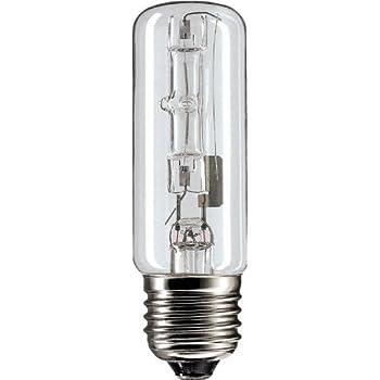 Philips 499248 Halogène Bulb E27 70 W