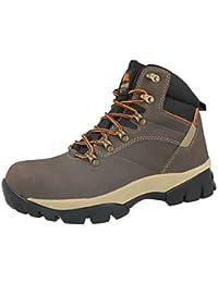 Footwear Sensation - Calzado de protección para hombre