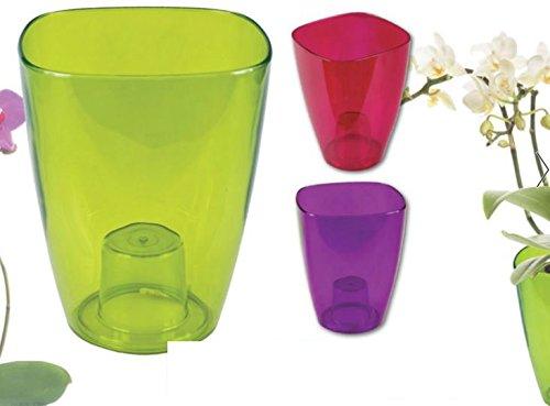 vaso-vaso-da-fiori-orchidee-vaso-per-orchidee-rettangolare-plastica-colori-trasparente-oe-13-cm-rosa