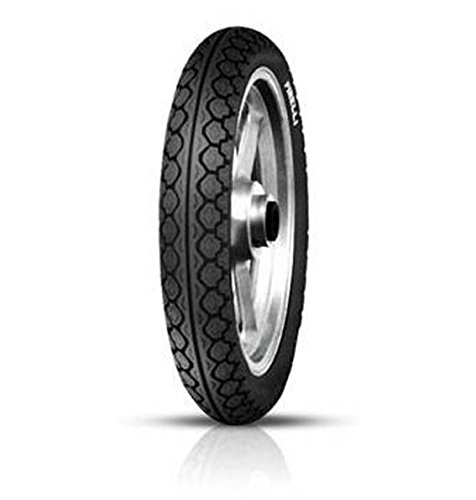 Pneumatique 90 / 80-16 MT15 PIRELLI