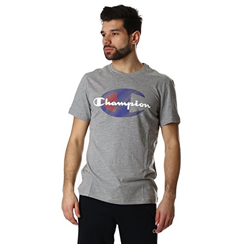champion-t-shirt-homme-gris-large