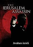 The Jerusalem Assassin (English Edition)