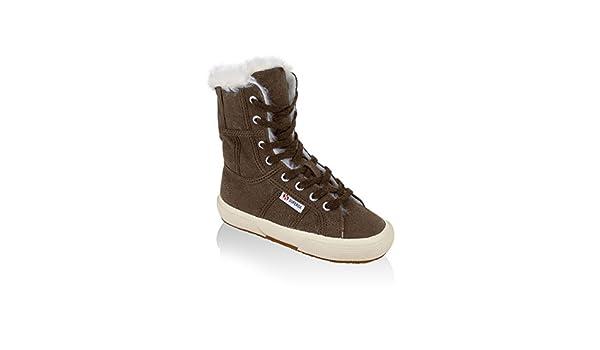Stiefel - 2040-cobmfj New - Kind - Brown - 30