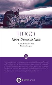 Notre-Dame de Paris (eNewton Classici) (Italian Edition)