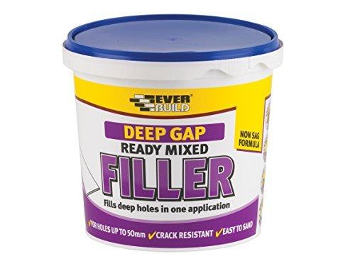 evbrmdeep1-1-litro-deep-unisci-materassi