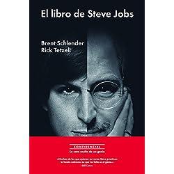 El Libro De Steve Jobs (Ensayo General)