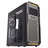Antec gx909ÊCase for PC