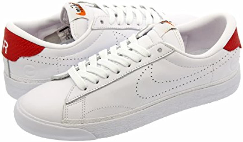 Nike , Herren Sneaker *  2018 Letztes Modell  Mode Schuhe Billig Online-Verkauf