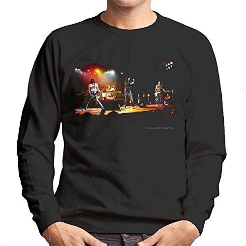 the-ramones-the-palladium-new-york-1978-mens-sweatshirt