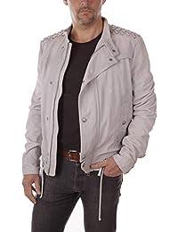 super popular 7bedc a5bfd Amazon.it: uomo - Diesel / Giacche e cappotti / Uomo ...