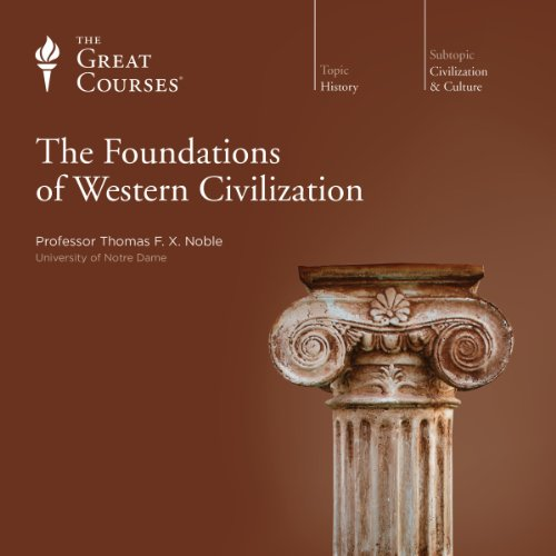 compare contrast post classical civilizations of western ‹ basic features of early civilizations in different environments: culture, state, and social structure up developing agriculture and technology/agricultural, pastoral, and foraging societies, and their demographic characteristics.