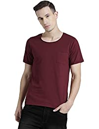 57040290e71 Rigo Men s T-Shirts Online  Buy Rigo Men s T-Shirts at Best Prices ...