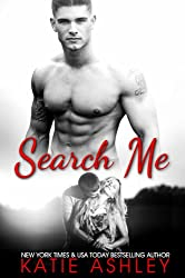 Search Me (English Edition)
