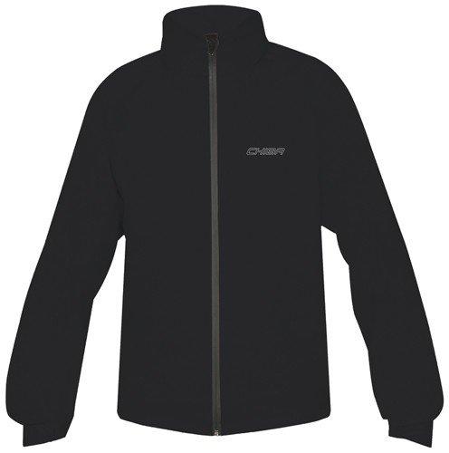 chiba-mens-rain-jacket-polyester-black-xxl