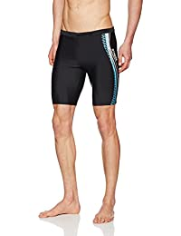 Athena Jammer Long, Boxer Homme