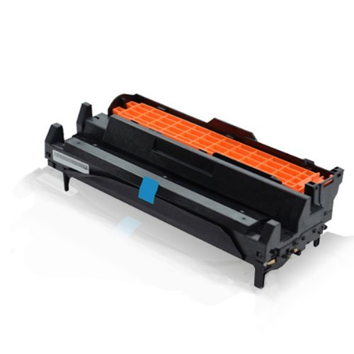 Preisvergleich Produktbild kompatible XXL Trommeleinheit für OKI B-4400 B-4400N B-4600 B-4600N B-4600NPS B-4600PS Drum Kit Drum Unit Trommel Einheit 43501902