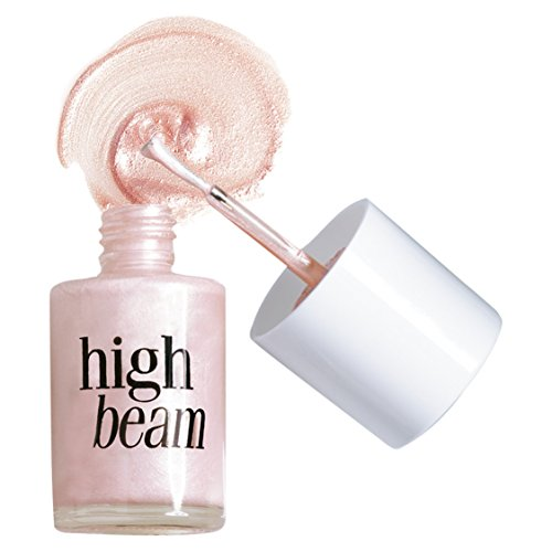 benefit-cosmetics-high-beam-luminescent-complexion-enhancer-full-size-13-ml-045-us-fl-oz-boxed