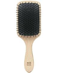 Marlies Möller Brushes New Classic Hair u. Scalp Brush