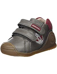 Biomecanics 181149, Zapatillas de Estar por casa para Bebés