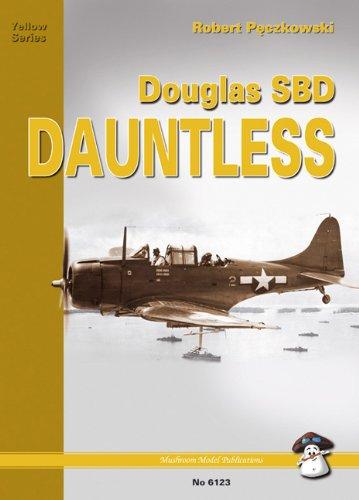 douglas-sbd-dauntless-mmp-yellow