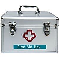 Notkoffer der medizinischen Notausrüstung im Freien tragbarer medizinischer medizinischer Kasten der Notausrüstung preisvergleich bei billige-tabletten.eu