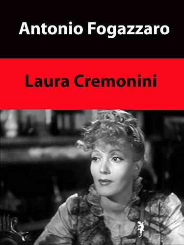Antonio Fogazzaro (Italian Edition)
