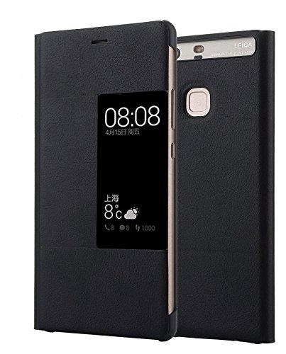 yooky-hua-wei-p9-case-hulle-fall-p9-case-cover-etui-abdeckung-premium-pu-telefon-abdeckung-geschafts