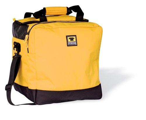 mountainsmith-moucn-travel-storage-taschen-system-travel-storage-taschen-system-boot-cube-yellow