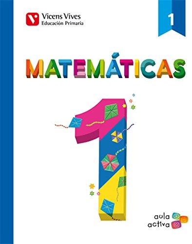 Matematicas 1 Actividades (11 - 12 - 13) Aula Acti
