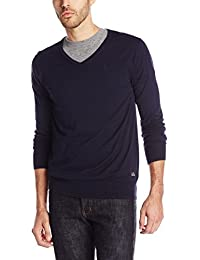 Scotch & Soda 99019960098 - Sweat-shirt - Homme
