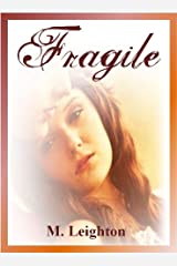 Fragile Kindle Edition