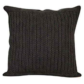 wilsonburg-pillow-cover-case-of-4-by-ashley