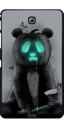 funda-para-samsung-galaxy-tab-4-7-pulgadas-pandaloween-by-adam-lawless