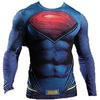 51d051936 differently ef96c 2e819 baby boy girl superman batman supergirl ...