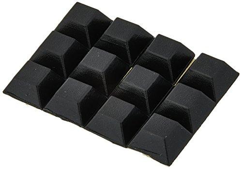 almohadillas-silla-mobiliario-cuadrado-12mmx12mmx6mm-autoadhesivo-goma-12-en-1