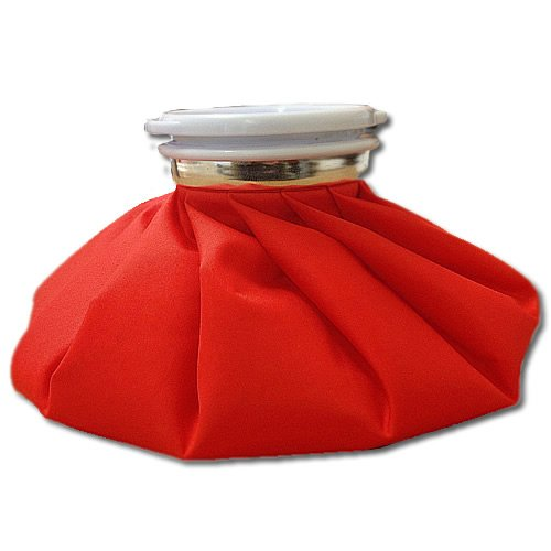 jazooli-6-ice-bag-pain-relief-heat-pack-sports-injury-first-aid-head-knee-joint-red