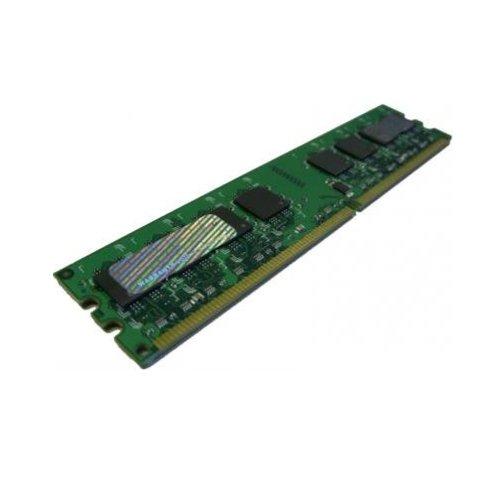 Hypertec hymsi2101g 1GB DIMM, PC2-3200, entspricht MSI-Arbeitsspeicher -