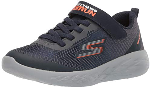 Skechers Go Run 600-Farrox 97867L