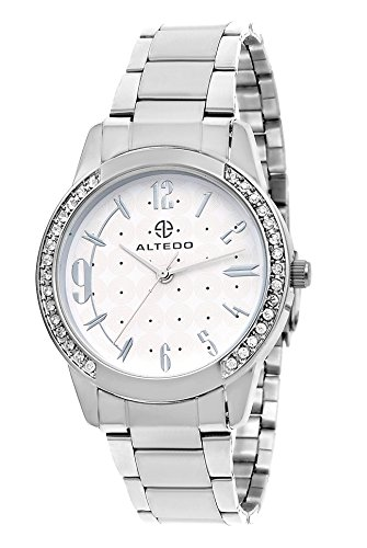 Altedo Wrist Watches 602WDAL 1