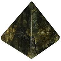 Labradorit Pyramide–yla4-medium preisvergleich bei billige-tabletten.eu